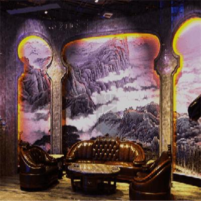 重庆十大夜总会之首的凯旋门娱乐汇照片